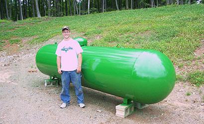 1000 Gallon Tank Bing Images